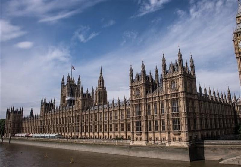 پارلمان انگلیس توافق پیشنهادی ترزا مِی برای خروج از اتحادیه اروپا را رد کرد