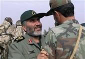 شهید کاظمی بهترین طراح عملیات و یکی از محبوبترین فرماندهان لشکر در جنگ