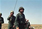 ترفند شهید احمد کاظمی در 5 کیلومتری خرمشهر که دشمن را فراری داد