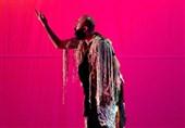 """نمایش """"دیوان تئاترال"""" معضلی جهانی را با زبان موزیکال منتقل میکند"""