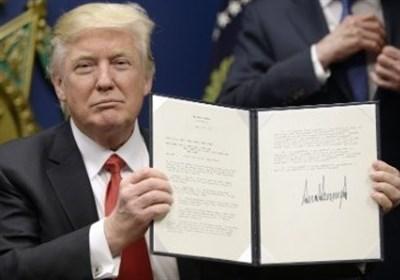 آیا آمریکا یک کشور مهاجر پذیر است؟
