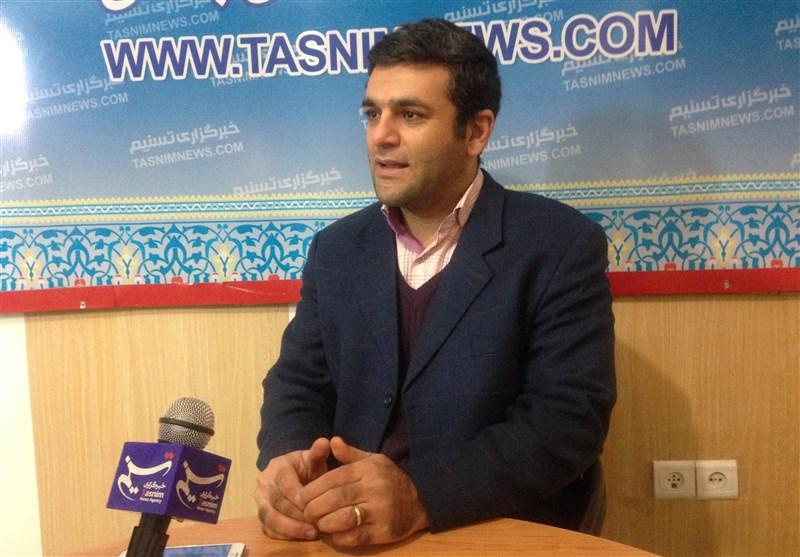 دور هفتم نخستین دوره مسابقات لیگ شطرنج جوانان مشهد برگزار شد