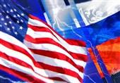 آمریکا 7 مقام ارشد روس را تحریم کرد