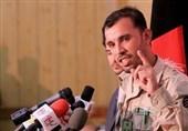 فرمانده پلیس قندهار: حکومت وحدت ملی از قانون به عنوان ابزار سرکوب استفاده نکند