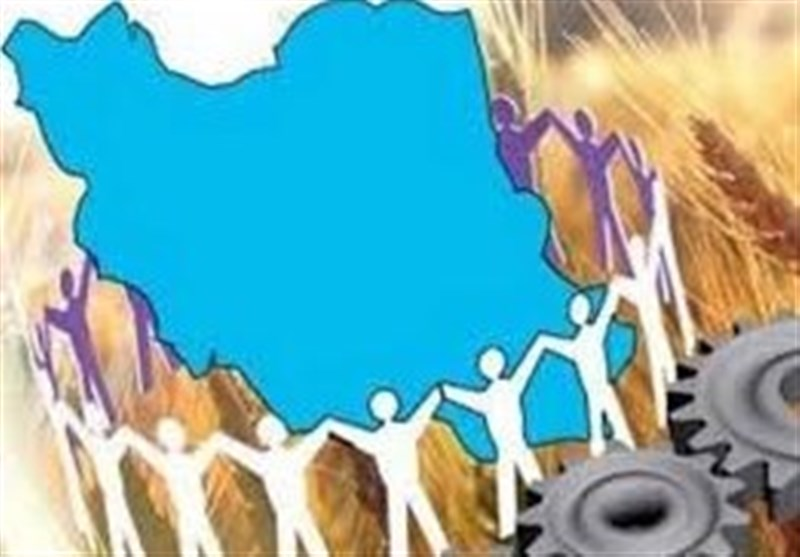 پرداخت تسهیلات اشتغال روستایی کلید خورد