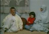 چهار گوشه تلویزیون|مستند دهه هفتادی آیت الله هاشمی رفسنجانی امشب روی آنتن میرود