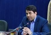 سیاستگذاری در حوزه آموزش و پرورش یزد با نگاه به آینده انجام شود