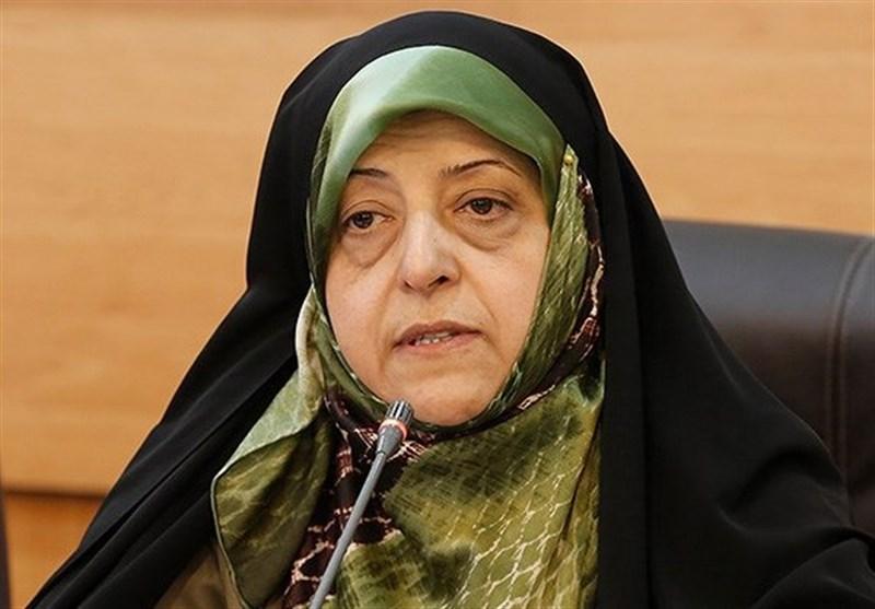 زنجان| معاون رئیس جمهور: طرح ارتقای تابآوری اجتماعی در سطح کشور اجرا میشود