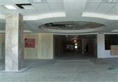 3 بیمارستان 32 تختخوابی در جنوب سیستان و بلوچستان احداث میشود