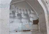 50 هزار تومان سرانه حفاظت و مرمت آثار ثبتی استان گلستان/با این پولها میتوان میراث گذشتگان را حفظ کرد؟