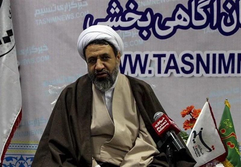 برنامهریزی دقیق برای برگزاری کنگره شهدای استان کرمان الزامی است