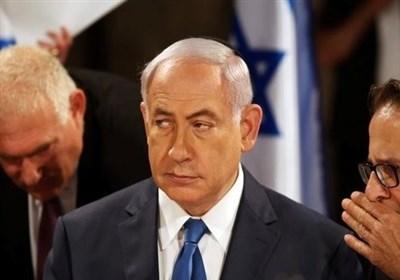 احزاب مخالف خواستار استعفای نتانیاهو شدند