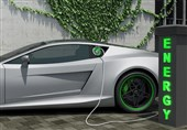 خودروهای الکتریکی با سرعت 100 کیلومتر در 1.9 ثانیه + تصاویر و فیلم