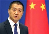 پاکستان اور بھارت باہمی اعتماد بڑھا کر اختلافات کا حل نکالیں، ترجمان چینی وزارت خارجہ