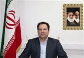 رئیس سازمان ثبت احوال کشور از خبرگزاری تسنیم بازدید کرد