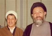 ابهام جدی درباره خاطره هاشمی از شهید بهشتی پس از 12 سال + فیلم