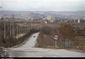 کهگیلویه و بویراحمد  170 کیلومتر راه روستایی در دو شهرستان بویراحمد و دنا احداث میشود