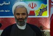 تهران| سند تحول بنیادین آموزش و پرورش در مدارس کشور اجرایی میشود