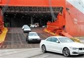 رانت عجیب برای یک واردکننده خودرو/دستگاههای نظارتی جلوی سودهای نجومی را بگیرند+سند