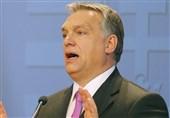 اوربان: پارلمان اروپای فعلی نفسهای آخر را میکشد