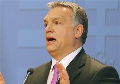 هشدار مجارستان درباره نابودی غرب