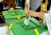 عام انتخابات کے لئے الیکشن کمیشن نے ووٹنگ کا طریقہ کار وضع کردیا