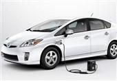 تکرار|انتقاد یک نماینده از افزایش تعرفه واردات خودروهای هیبریدی
