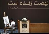 حاشیه نگاری | کنگره آیتالله هاشمی؛ از معطلی چند ساعته برای ورود تا غیبت فائزه