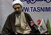 امام جمعه کرمان: امروز توطئههای آمریکا و استکبار برای دنیا روشن است