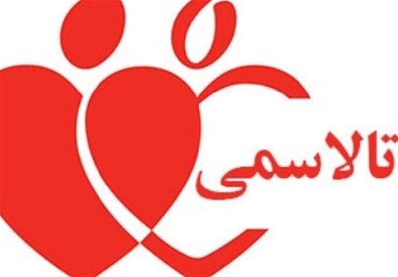 رئیس انجمن تالاسمی: بیماران تالاسمی گرفتار بازی شرکتهای داروسازی شدهاند