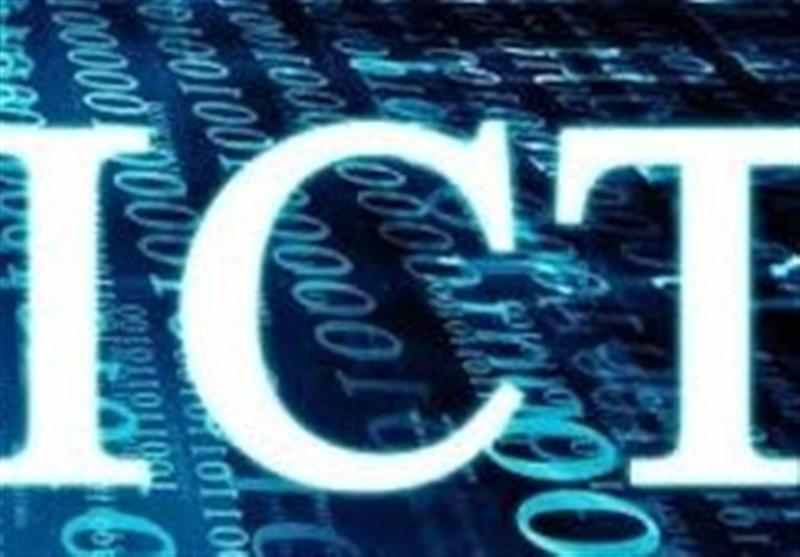 اختصاص 30 میلیارد تومان اعتبار به اجرای پروژههای ICT در اردبیل