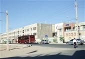 مهرشهر بیرجند با جمعیت 40 هزار نفری فاقد فضای ورزشی و فرهنگی است