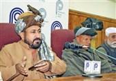 پاکستان   مهلت یک ماهه اسلامآباد به بازرگانان افغان، فشار برای خروج یا مصادره سرمایه