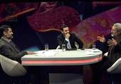 """سلیمی نمین: """"بچه پولدارها"""" مولود نظام پولی مشکلدار هستند"""