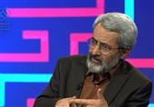 یادداشت سلیمی نمین| مظلومنمایی جنایتکارترین نمادها