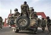 نائیجیریا میں عزاداروں پر فوج کا وحشیانہ حملہ، درجنوں افراد شہید یا زخمی