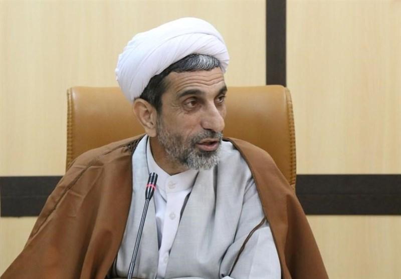 دستور رئیس کل دادگستری خراسان شمالی به دادستانها برای کنترل و رصد گرانیهای اخیر