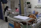 مصوبه جدید کمیسیون تلفیق درباره تعرفههای بیمارستانی