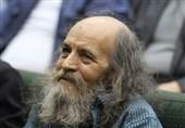 امرالله احمدجو: «روزی روزگاری» را با الهام از تعزیه ساختم