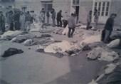 روایت کودککشی؛ ماجرای شهادت 68 دانشآموز بروجردی به دست صدام + فیلم