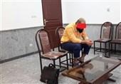 پزشکی قانونی هنوز نظر نهایی درباره ابهامات فوت ناپدری را اعلام نکرده است
