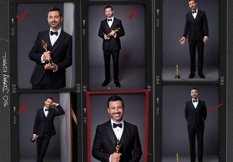 برگزیدگان اسکار معرفی شدند/«شکل آب» جایزه بهترین فیلم و کارگردانی را گرفت