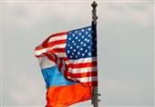 آمریکا 46 شخص و نهاد روسی را تحریم کرد/ 10 دیپلمات روس از آمریکا اخراج شدند