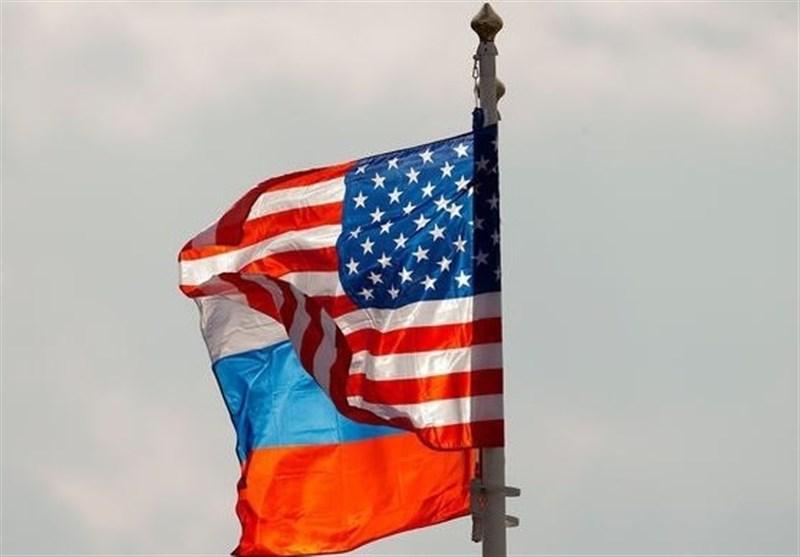 رویترز: آمریکاییها روسیه را تهدیدی بزرگتر از ایران میدانند