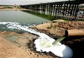 وضعیت آب و فاضلاب 3 شهر استان خوزستان بهبود مییابد