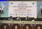 """""""تکبیری"""" با موفقیت مرحله مقدماتی مسابقات قرآن سودان را پشتسر گذاشت"""