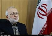 گفت و گو با مرتضی نبوی عضو مجمع تشخیص مصلحت نظام