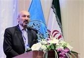 مازندران| توسعه کیفی دانشگاهها از سیاستهای مهم وزارت علوم در کشور است