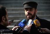 جلسه مشترک مجلس و دولت دوم اردیبهشت برگزار میشود