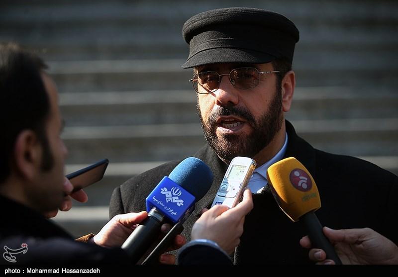 معاون روحانی در گفتگو با تسنیم: دولت به هیچ جریان سیاسی وابستگی ندارد - اخبار تسنیم - Tasnim